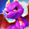 Dragon Island - Dragons Battle City Builder Game Reviews