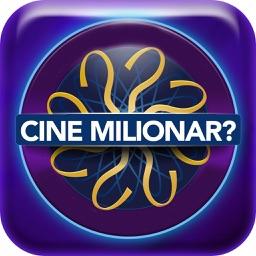 Cine milionar?