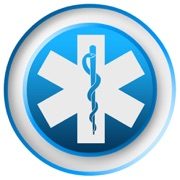 Internal Emergency ( اورژانس های داخلی )