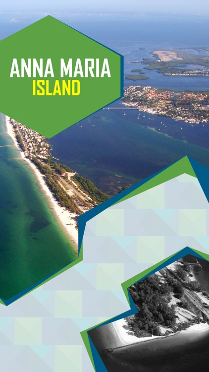 Anna Maria Island Tourism Guide screenshot-0