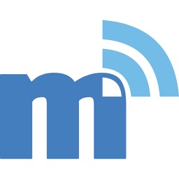 iMyMap