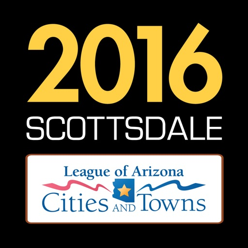 2016 League Annual Conference