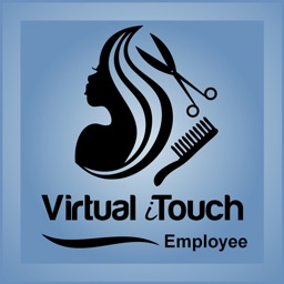Virtual iTouch Mobile Employee