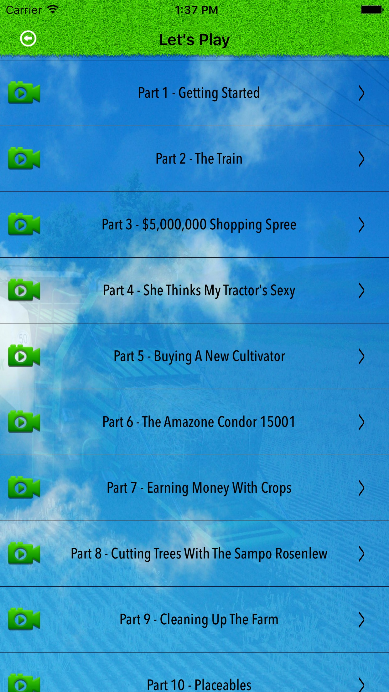 farming simulator 17 guide pdf