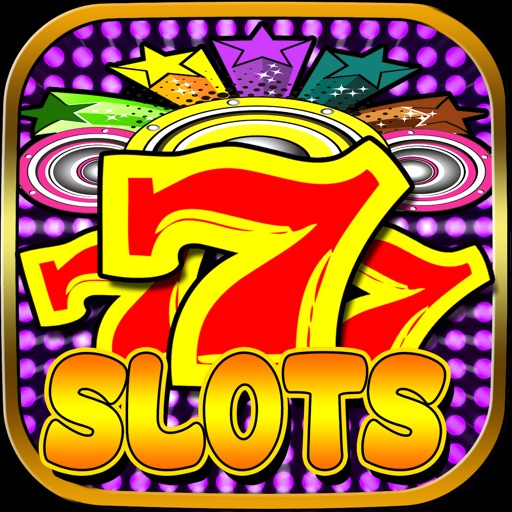 Double Up Casino Games