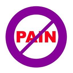 EPM - Essential Pain Management