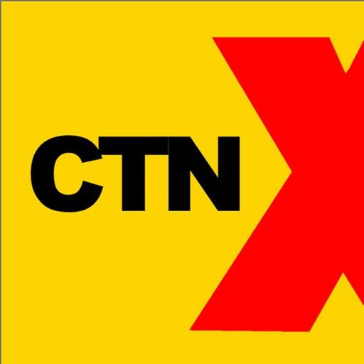 CTNX icon