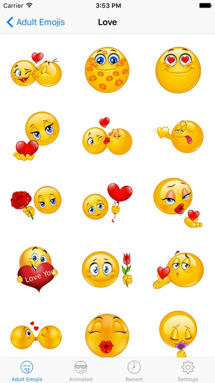 naughty emoji iphone emoji icons amp emoticons by thanh thao 12676