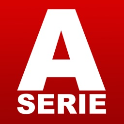 Football Now! - Serie A 2016 - 2017