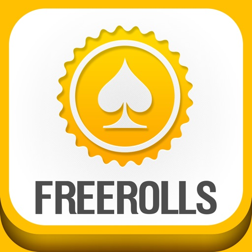 PokerArt Series: Покер-фрироллы каждый день