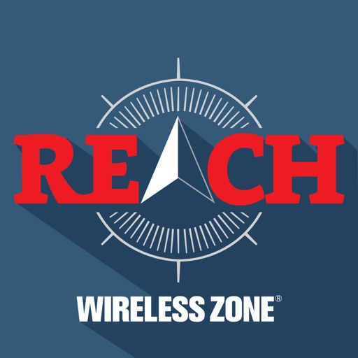 Wireless Zone 2016 Convention