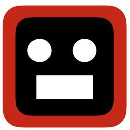 EmojiSquad