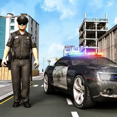 Activities of SWAT Police car vs Grand Rokeman Crime Simulator