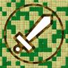 游戏学院高清视频实况解说for Minecraft