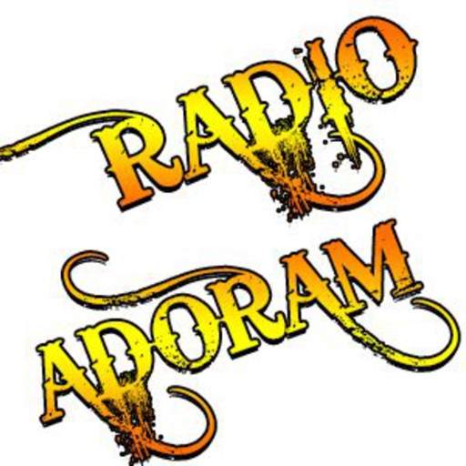 Radio Adoram
