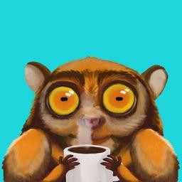 Lemur Talk