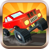 Codes for Blocky Racing - Race Block Cars on City Roads Hack