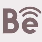 BeSMART Thermostat icon