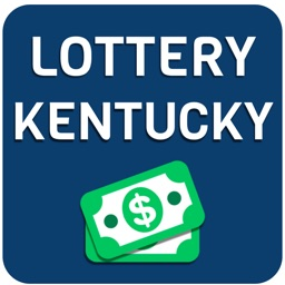 Lottery Results for Kentucky