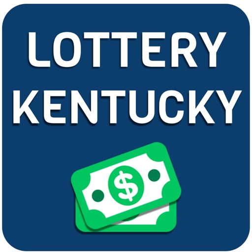 Lottery Results For Kentucky By Leisure Apps