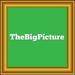 TheBigPicture health app