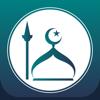Muslim Pack: Ramadan 2017 Prayer Time, Quran, Azan