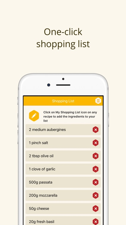 Baby weaning and recipes – MadeForMums guide screenshot-3