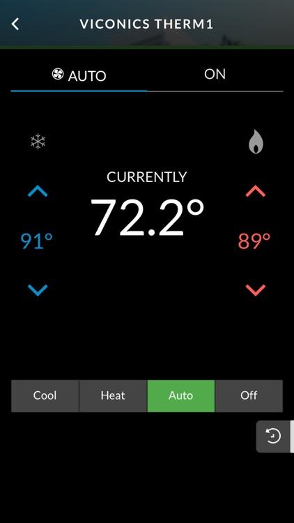 WigWag Smart Home screenshot-3