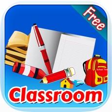 Activities of How to teach english vocabulary 1st grade  V.13