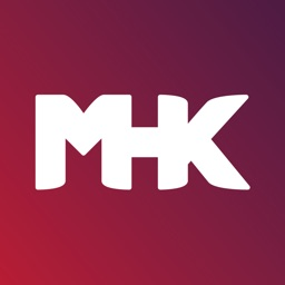 MHK - Meditation and Mindfulness for Body, Heart and Mind