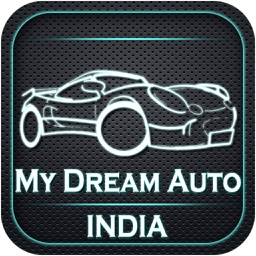 My Dream Auto INDIA - New Cars & Used Cars