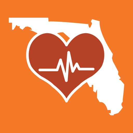What The Health - Florida