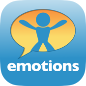 Emotions From I Can Do Apps app review
