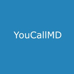 YouCallMD 2.0
