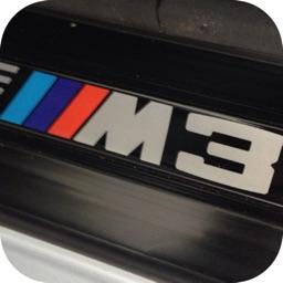 M3 Fans