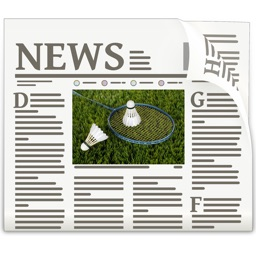 Badminton News Now - Latest Updates & Videos