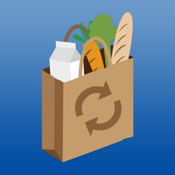 Pantry Manager: Shopping list and grocery management