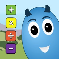 Codes for Dragon Egg Elementary Math Free — Practice Math Hack
