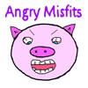 Angry Misfits