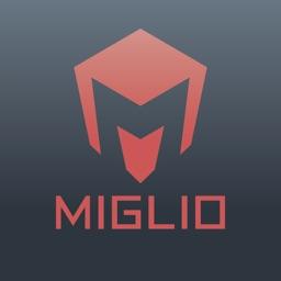 MIGLIO