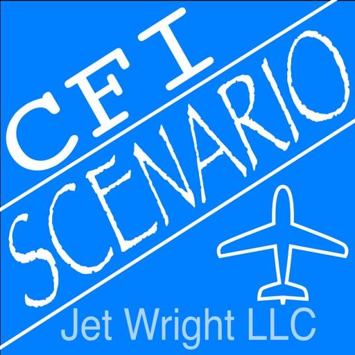 CFI DPE Scenario Maker
