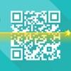 QRコードリーダー for iPhone - 読み取り &作成 - - iPhoneアプリ