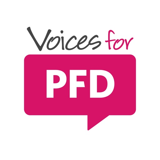 Voices for PFD by Results Direct
