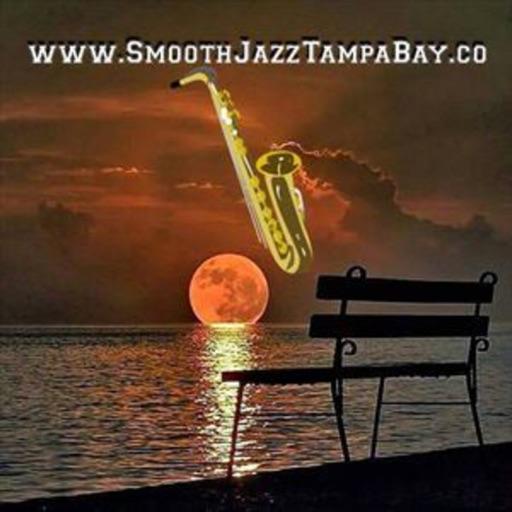 Smooth Jazz - Tampa Bay