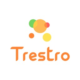 Trestro - Restaurant Table Reservations