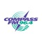 Listen to Compass FM on your iPhone, iPad and iPod Touch