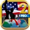 点击获取USA Simulator Pro 2
