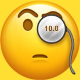 Emoji 10