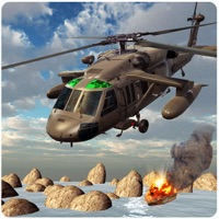 Codes for Navy Helicopter Gunship Warfare – WW2 Battlefield Hack
