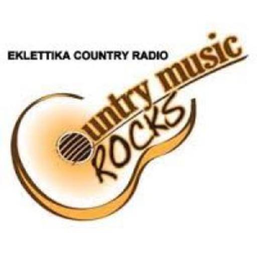 Eklettika Country Radio